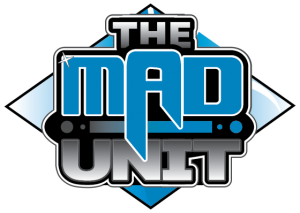 Go To The MAD Unit Home Page